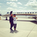 Image 4: Rita Ora plane