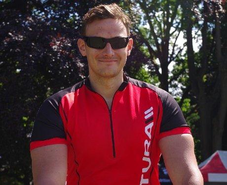 British Cycling Championships
