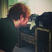 Image 10: Ed Sheeran and a cat