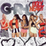 Image 6: G.R.L Ugly Heart Artwork