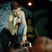 Image 8: Kiesza - Giant In My Heart