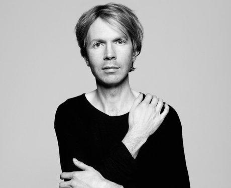 Beck 2014 (iTunes Festival)