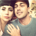 Image 8: Lady Gaga and Taylor Kinney