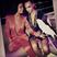 Image 1: Cara Delevingne and Selena Gomez
