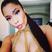 Image 8: Nicki Minaj selfie