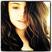 Image 9: Selena Gomez Instagram