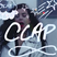 Image 2: Charli XCX Boom Clap Video