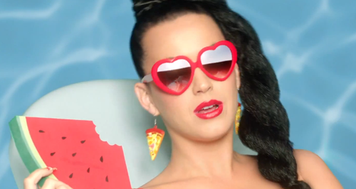 10 Most Watched Music Videos Of 2014 Playlist Capital
