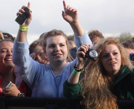 Osfest crowds 1