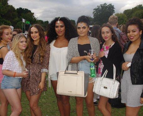 Pride Cymru 2014 - Part 4