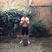 Image 4: Calvin Harris Ice Bucket Challenge