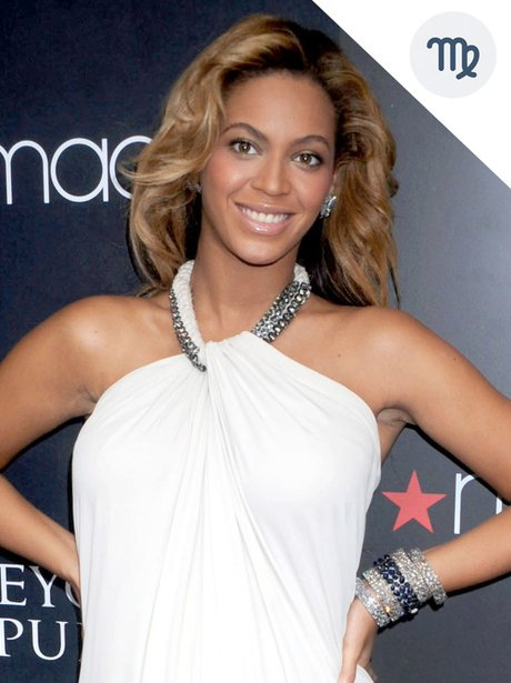 celebrity birthdays   beyonce 1408360309 view 1 - Celebrity Birthdays In September
