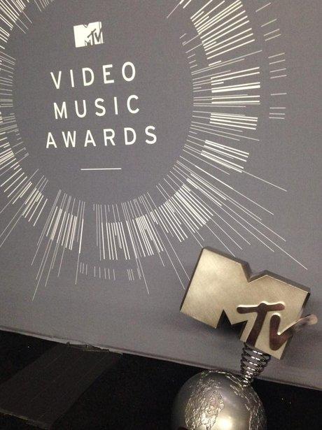 Countdown To The MTV VMAs 2014