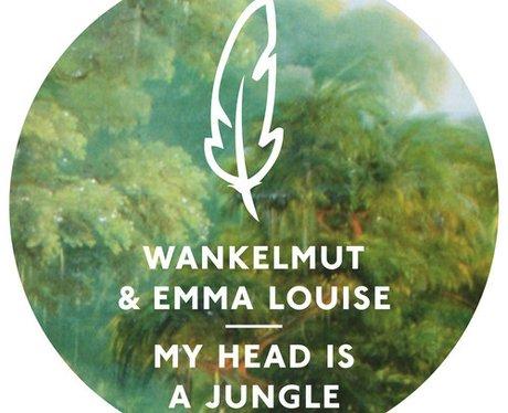 wankeltmut-cover
