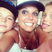 Image 4: Britney Spears and Children Selfie
