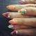 Image 5:  Nail Art Instagram