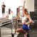 Image 7: Taylor Swift Shake It Off BTS