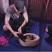 Image 4: 5sos kittens