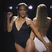 Image 2: Jennifer Lopez & Iggy Azalea in music video