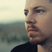 Image 8: Professor Green Music Video