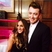 Image 9: Sam Smith and Sarah Jessica Parker