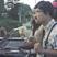 Image 9:  Waze & Odyseey - 'Bump & Grind 2014'