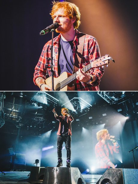 iTunes Festival 2014 Best Moments