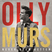 Image 1: Olly Murs Never Been Better Album Cover