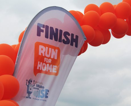 Run For Home 2014 6