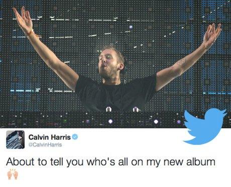 Best Tweets 9th October