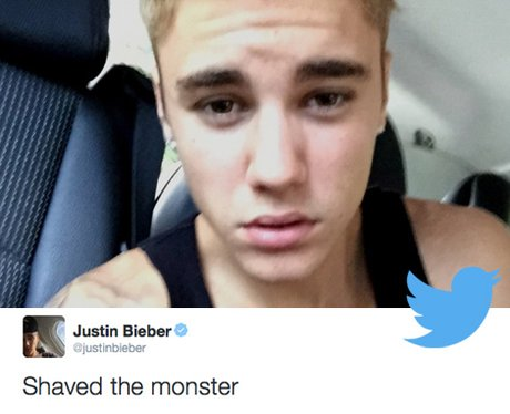Best Tweets 9th October