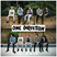 Image 1: One Direction Steal My Girl Large