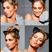 Image 1: Cheryl 2015 Calendar Teaser