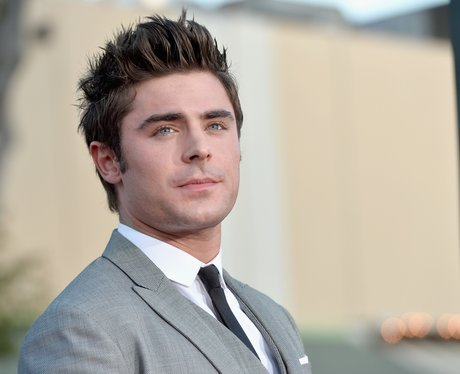 phwoar factor 23 of the hottest zac efron pictures in. Black Bedroom Furniture Sets. Home Design Ideas