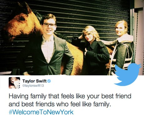 Best Tweets 23rd October