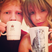 Image 1: Taylor Swift Ed Sheeran Instagram