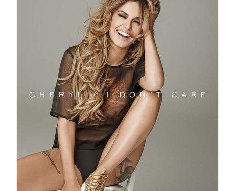 Cheryl - I Dont Care
