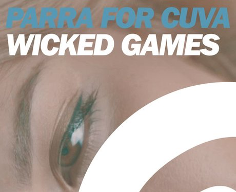 Parra Cuva Wicked Games