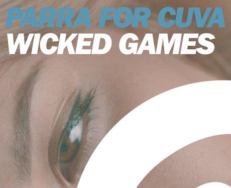 Parra Cuva Wicked Games