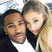 Image 9: Big Sean and Ariana Grande