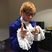 Image 1: Ed Sheeran Halloween
