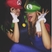 Image 6: Kendall Jenner and Cara Delevingne