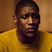 Image 1: Labrinth Jealous video still