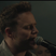 Image 3: Olly Murs Tomorrow Video
