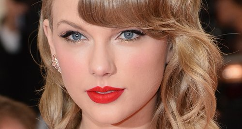 Naked pics of taylor swift pic 493
