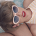 Image 5: Taylor Swift Blank Space Video 5