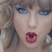 Image 8: Taylor Swift Blank Space Video 7