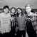 Image 10: 5 Seconds Of Summer Foo Fighters Instagram