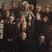Image 10: Band Aid 30 Video Large