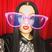 Image 9: Jessie J Instagram